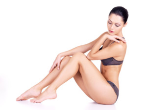 Laser Hair Removal EC Rejuvenation